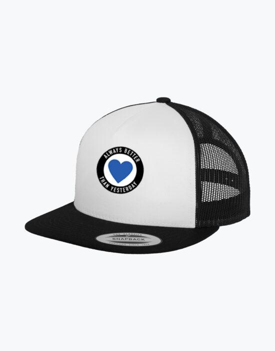 ABTY Trucker Cap